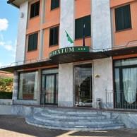 Hotel Sextum